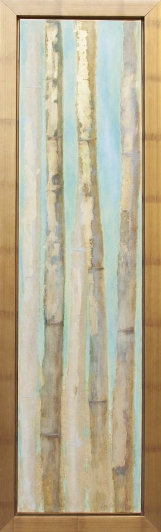 Bamboo Dreams II