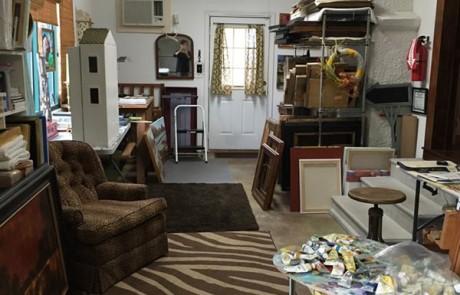 Svendson Studios (Images #3)