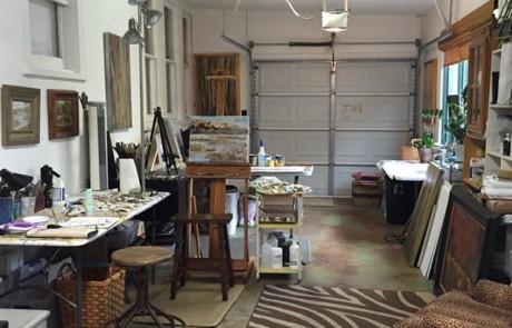 Svendson Studios (Images #19)