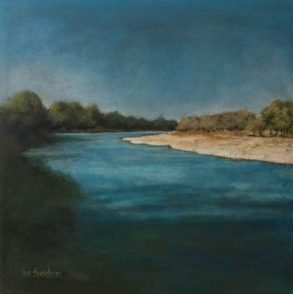 Pearl River Drama
