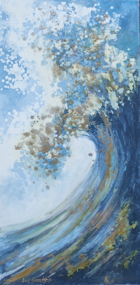 Wave III